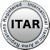 ITAR Registered Supplier